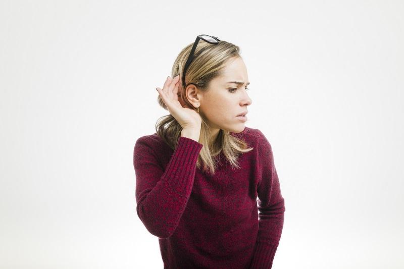aprobar el listening de cambridge