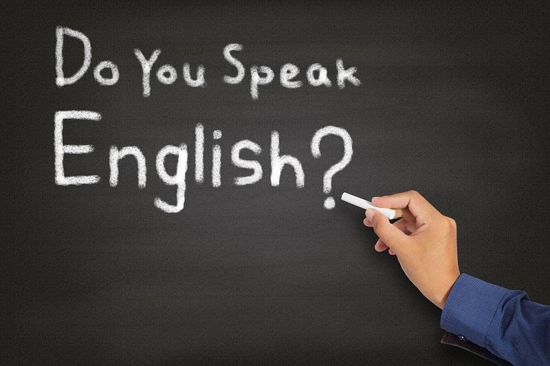 trucos para hablar en inglés